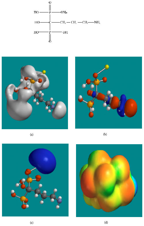 molecular modelling explained Omg sysml homesysml modelling language explained - systems modeling languagejournal of molecular graphics and modelling.
