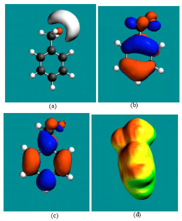 molecular modelling explained Molecules article synthesis, biological evaluation and molecular modelling of 21-hydroxychalcones as acetylcholinesterase inhibitors sri devi sukumaran 1.