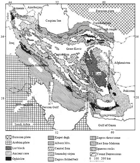 Tectonic Zoning of Iran Based on Self-Organizing Map on grid map, wellington map, parallels on a map, general purpose map, world map, physical map, native alaskan language map, usa map, international border on a map, council of trent map, parts of a map, locator map, five elements of a map, breslau germany map, formosa on an asian map, scale on a map, elevation map, edinburgh postcode map, calgary canada map, political map,
