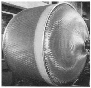 Image for - A Multi-layer Cylindrical Shell Under Electro-thermo-mechanical Loads