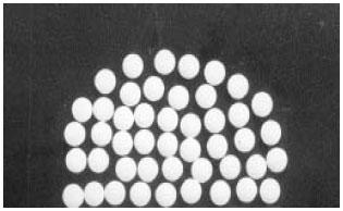 Image for - Gum Odina-A New Tablet Binder