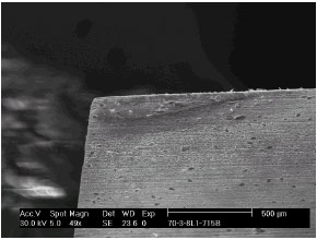 Image for - Investigating of Tool Wear, Tool Life and Surface Roughness When Machining of Nickel Alloy 242 with Using of Different Cutting Tools