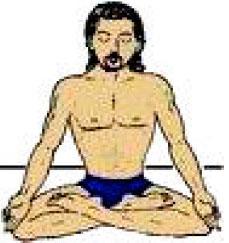 Image for - Spectral Analysis of Sanskrit Devine Sound OM