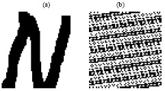 Image for - Robust Adaptive Video Watermarking Scheme using Visual models in DWT domain