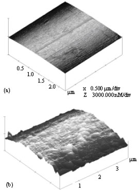 Image for - Dyeing Behaviour of Unmodified and Modified Polyamide 6.6 Fibers of Different Levels of Fineness