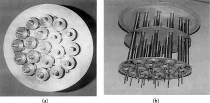 Image for - PC-Based Instrumentation System for the Study of Bean Cooking Kinetic