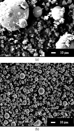 Image for - Development of Classified Fly Ash as a Pozzolanic Material