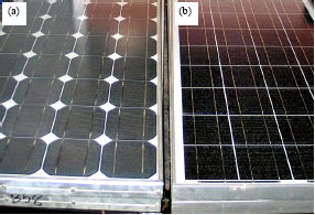 Image for - The Low Temperature Analysis of the Used PV Modules During On-Site Generation in Thailand