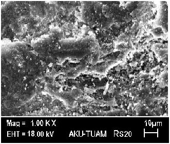 Image for - Investigation of Tribological Properties of Brake Pads by Using          Rice Straw and Rice Husk Dust