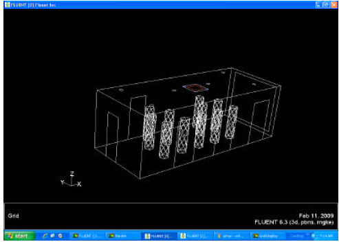 Image for - Thermal Comfort Evaluation of the Enclosed Transitional Space in Tropical Buildings: Subjective Response and Computational Fluid Dynamics Simulation