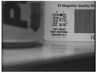 Image for - Digital Watermarking System based on Cascading Haar Wavelet Transform and Discrete Wavelet Transform