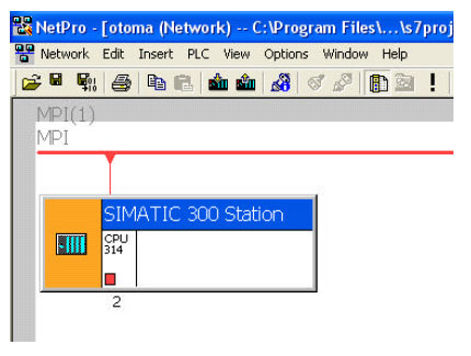 Image for - Implementation of Programmable Logic Controller-Based Home Automation