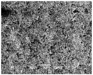 Image for - Effect of Machining Parameters on Surface Roughness During Wet and DryWire-EDM of Stainless Steel