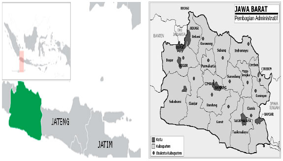 Image for - The Process of Motivational Change in a Farmers' Group: A Case Study in Majalengka Regency, West Java Province, Indonesia