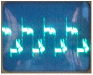 Image for - Performance of the Push-Pull LLC Resonant and PWM ZVS Full Bridge Topologies