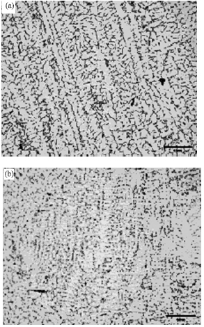 Image for - Effect of T6 Heat Treatment on the Mechanical Properties of Gravity Die Cast A356 Aluminium Alloy