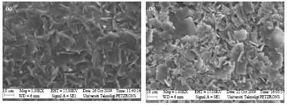 Image for - Effect of Vermiculite Addition on Thermal Characteristic of Water-based Acrylic Fire Retardant Coating Formulation