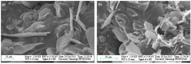 Image for - To Study the Effect of Aluminium Trihydrate and Fumed Silica on Intumescent Fire Retardant Coating