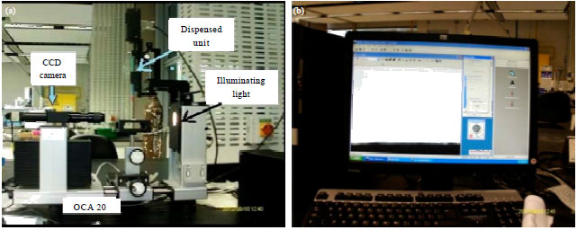 Image for - Impact Behaviour of Modified Biopolymer Droplet on Urea Surface